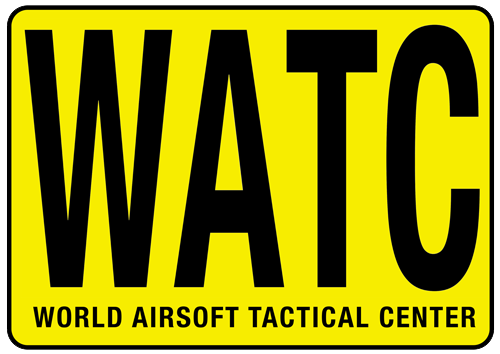 World Airsoft Tactical Center